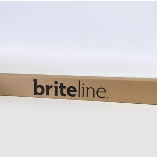 briteline box