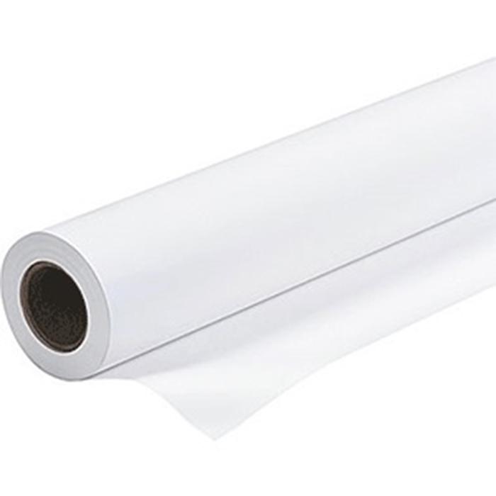 full white roll