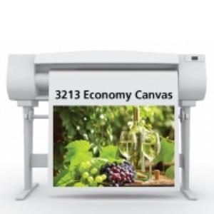 SIHL 3213 Value Line 17mil Matte Canvas
