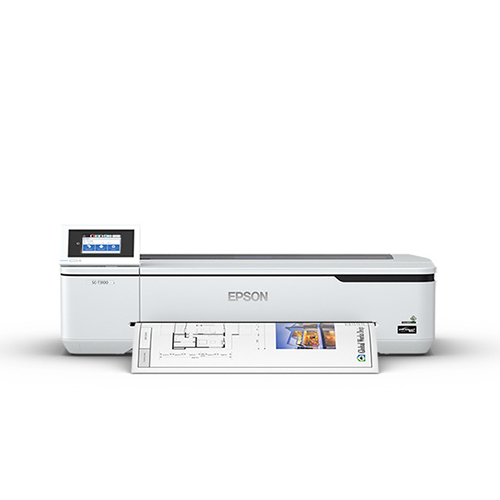 Epson SureColor T3170 Printer with WiFi