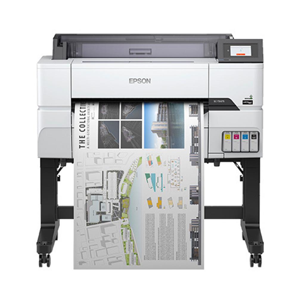 Epson SureColor T3475 Printer
