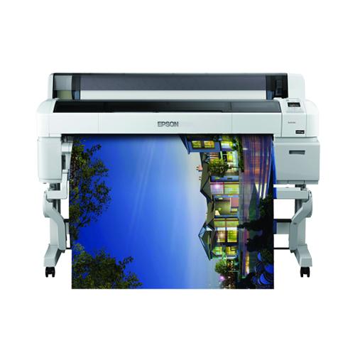 Epson SureColor 7270 Single Roll Printer